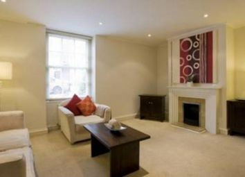 Thumbnail 2 bed flat to rent in Eton Road, London