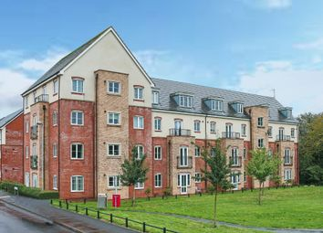 Thumbnail 2 bed flat to rent in Riverpark Way, Northfield, Birmingham