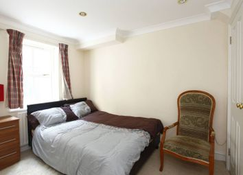 Thumbnail 3 bed property for sale in Rutland Mews, St John's Wood