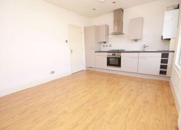 Thumbnail 2 bedroom flat to rent in Canterbury Road, Croydon