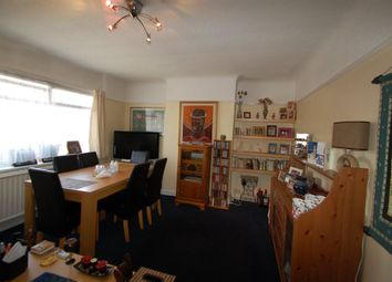 Thumbnail 2 bedroom flat to rent in Stanley Park Road, Carshalton