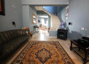 Thumbnail 3 bed property for sale in Sliema, Sliema, Malta