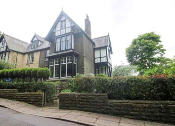 Thumbnail 7 bed semi-detached house for sale in Hollins Lane, Accrington