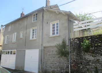 Thumbnail Town house for sale in Eymoutiers (Commune), Eymoutiers, Limoges, Haute-Vienne, Limousin, France