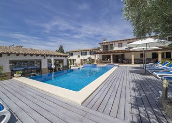 Thumbnail 5 bed country house for sale in 07460, Pollença, Majorca, Balearic Islands, Spain