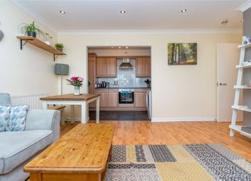 2 bed property for sale in Laker House, Canning Street, Maidstone, Kent ME14