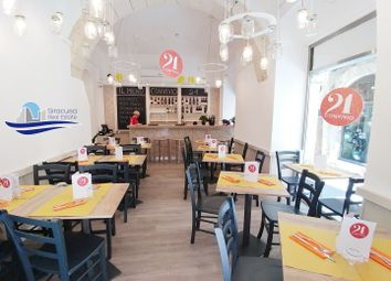 Thumbnail Restaurant/cafe for sale in Via Landolina 21, Siracusa (Town), Syracuse, Sicily, Italy