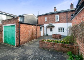 Thumbnail 2 bed link-detached house for sale in Altwood Road, Maidenhead