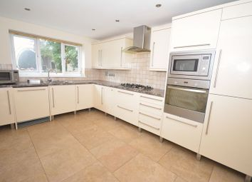 Thumbnail 4 bedroom detached house to rent in Fidlas Road, Llanishen, Cardiff
