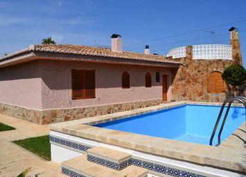 Thumbnail 4 bed villa for sale in L'alter, Picassent, Valencia (Province), Valencia, Spain