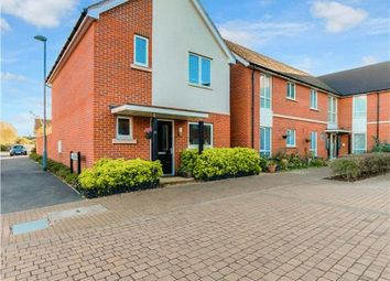 Thumbnail 3 bed property for sale in Parkview Way, Epsom