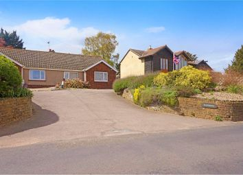 Thumbnail 2 bed semi-detached bungalow for sale in Red Street, Southfleet