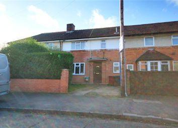 2 bed terraced house for sale in Ashburton Road, Reading, Berkshire RG2