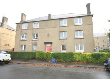 Thumbnail 2 bed flat for sale in 14/2 Hutchison Road, Edinburgh