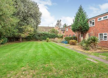 3 bed terraced house for sale in St. Andrews Close, Osterley, Isleworth TW7