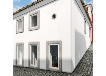 Thumbnail Detached house for sale in São Vicente, São Vicente, Lisboa