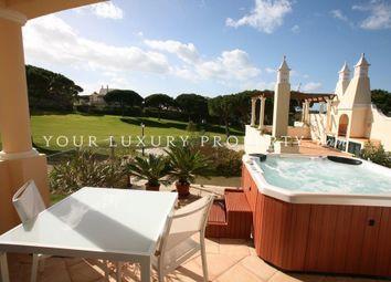 Thumbnail 1 bed town house for sale in Vale Do Lobo Resort, Vale Do Lobo, 8135-864 Loulé, Portugal