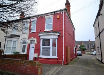 Thumbnail Property for sale in Grimsby Road, Cleethorpes