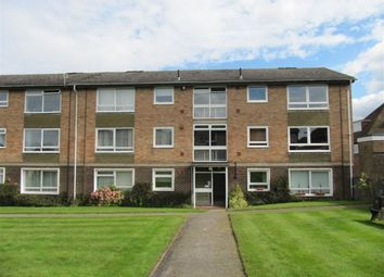 Thumbnail 2 bed flat to rent in Wilderness Road, Onslow Village, Guildford