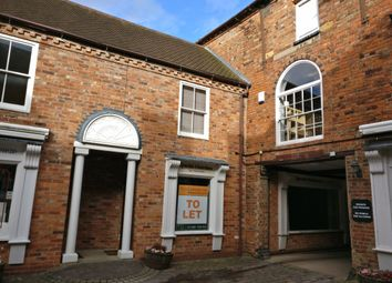 Thumbnail Retail premises to let in Rutters Farm Court, Top Street, Charlton, Pershore