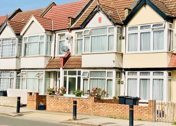 Thumbnail 3 bed terraced house for sale in Spring Grove Road, Hounslow