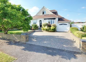 4 bed detached house for sale in Kingswell Ride, Cuffley, Potters Bar EN6