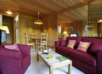 Thumbnail 1 bed apartment for sale in Courchevel, Savoie, France