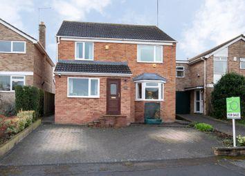 4 bed detached house for sale in Linden Avenue, Prestbury, Cheltenham GL52