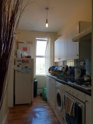 Thumbnail 2 bed flat to rent in Dowsett Road, London, Tottenham