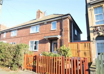 Thumbnail 3 bedroom semi-detached house for sale in Richmond Villas, Avonmouth, Bristol