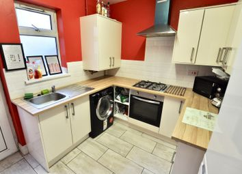 Thumbnail 5 bed property to rent in Seaview Terrace, Swansea