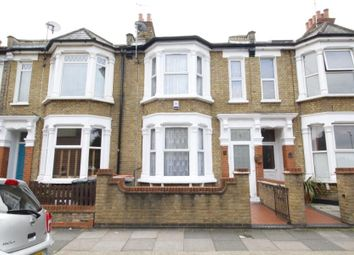 Thumbnail 3 bedroom property for sale in Deanery Road, Stratford
