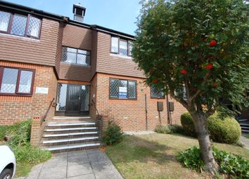 2 bed property for sale in Fromow Gardens, Windlesham GU20