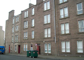 Thumbnail 2 bedroom flat to rent in Gl Pitfour Street, Dundee