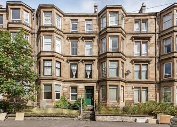 Thumbnail 2 bed flat for sale in Finlay Drive, Dennistoun, Glasgow G31 2Qu