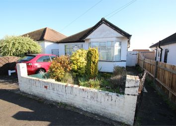 Thumbnail 2 bed detached bungalow for sale in Rosary Gardens, Ashford, Surrey