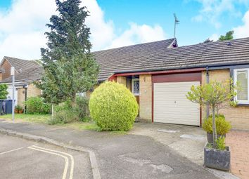 Thumbnail 1 bed detached bungalow for sale in St. Agnes Road, East Grinstead