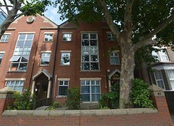 Thumbnail Office to let in Friends Road, Croydon