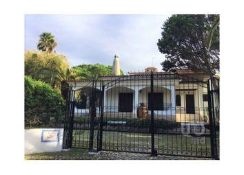 Thumbnail 13 bed detached house for sale in Palmela, Palmela, Palmela