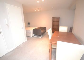 Thumbnail Studio to rent in Douglas Court, Hartsbourne Road, Reading