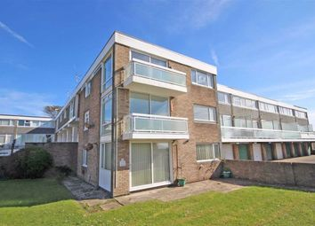 Thumbnail 1 bedroom flat for sale in Marina Drive, Wall Park, Brixham