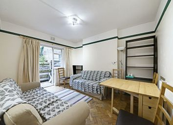 Thumbnail 3 bed flat for sale in Regent Square, London
