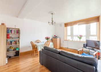 Thumbnail 3 bed flat for sale in Pakington House, Stockwell