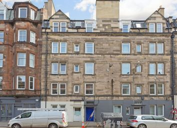 Thumbnail 1 bedroom flat for sale in 20 (1F2), St Peters Place, Viewforth, Edinburgh