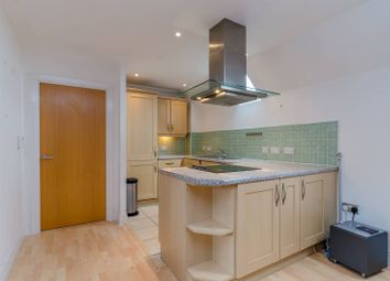 Thumbnail 2 bed maisonette for sale in Bloomsbury Close, Mill Hill
