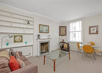 1 bed property for sale in Winchester Street, London SW1V