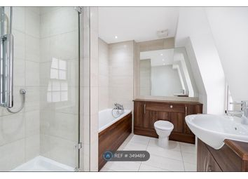 Thumbnail 4 bed semi-detached house to rent in Montague Mews, London