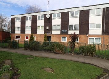 Thumbnail 2 bed flat for sale in Worsley Road, Eccles, Manchester, Greater Manchester