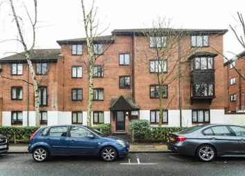 Thumbnail 2 bed flat for sale in 126 High Street, Purley