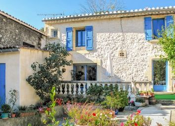 Thumbnail 2 bed villa for sale in Ledenon, Gard, France